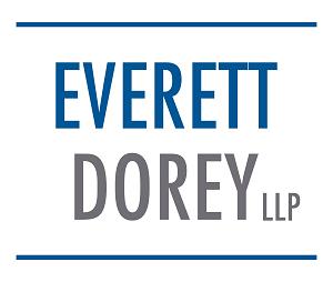 Le comté d'Orange en Californie va de l'avant avec des procès devant jury civil en personne pendant la pandémie. Everett Dorey obtient le verdict unanime de la défense au nom de la ville d'Orange.