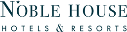 Noble House Hotels & Resorts Lance, Marques Tropical Distancing™ Program