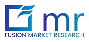 Omega 3 Market 2021, Global Trends, Opportunity and Growth Analysis Forecast d'ici 2027