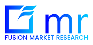 Global Toaster Market Size, Share & Trends Analysis Report By Product, by Component, by Deployment, By Application, and Segment Forecasts, 2021 - 2027