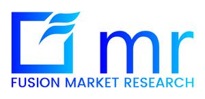 Marché mondial des logiciels de génération de la demande 021 Acteurs clés, taille de l'industrie, part, segmentation, analyse complète et prévisions d'ici 2027