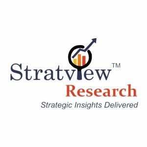 Natural Fragrance Market va-t-il poursuivre sur sa lancée de croissance après COVID-19 ? Lire la suite à savoir