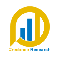Aromathérapie Oils Market- Global Size to Surpass USD 9.8 MN D'ici 2027, dit Credence Research