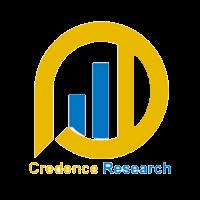 Marché de la logistique connectée - La taille mondiale devrait toucher 85 000 MN US d'ici 2027, selon Credence Research