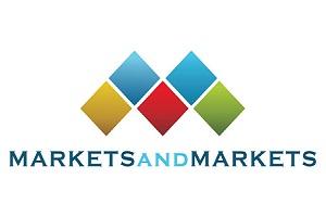 Excitation Systems Market d'une valeur de 3,4 milliards de dollars d'ici 2026