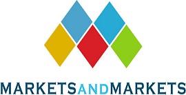 Le marché des points de vente au détail devrait atteindre 34,4 milliards de dollars d'ici 2026, avec un TCAC remarquable de 13,9 %