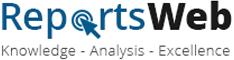 Covid-19 Impact sur le marché de la gestion du cycle de vie des produits devrait être témoin d'une forte croissance au cours de la période de prévision 2021 - 2026 | Dassault Syst?mes, Autodesk, PTC