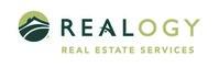 Realogy étend realsure (SM) programme d'offre de trésorerie immobilière à Columbus, Ohio