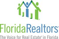 Marché du logement en Floride: plus de ventes, des prix médians plus élevés en février 2021.
