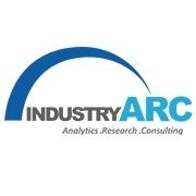 Triethyl Citrate Market Forecast to Reach $500 Million d'ici 2025