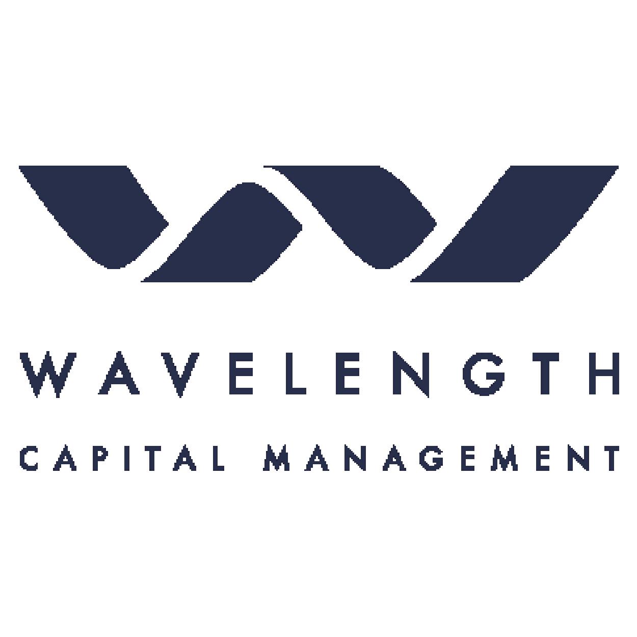 Wavelength Capital Management reconnu pour son excellence en placement en 2021 Refinitiv Lipper Fund Awards