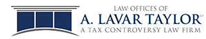 Southern California Law Firm Beats IRS in FBAR Case