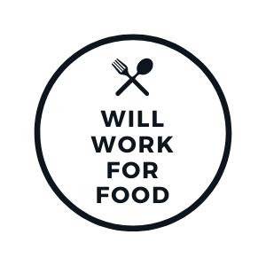Les médiateurs donnent plus d'un million de repas aux banques alimentaires du monde entier.