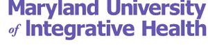 L'Université de santé intégrative du Maryland soutient la course d'un cercle plus large pour mettre fin à la pauvreté