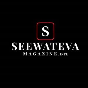 Seewateva Magazine Intl est le magazine #1 modèle mettant en vedette les modèles les plus chauds à travers la nation