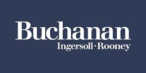 Buchanan Ingersoll & Rooney nomme de nouveaux chefs de cabinet et de bureau