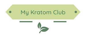 Mon Kratom Club offre maintenant plus de 130 produits différents