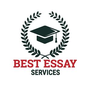 TOP 10 meilleurs services d'essai, que la rédaction de votre papier en ligne: sites Web et les entreprises commentaires