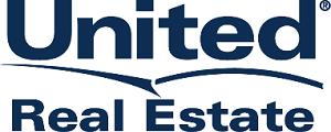 United Real Estate Company-Owned Brokerage Maintenant 8e plus grand dans la nation