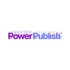 PowerPublish accueille l'ancien directeur de l'information en tant que directeur du contenu de la marque