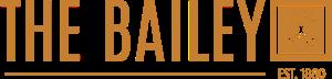 Les progrès s'accélèrent sur le multiplexe de luxe alpharetta d'ALUX Properties, d'une valeur de 200 millions de dollars, centré sur la technologie : The Bailey