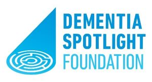 Les candidatures sont ouvertes pour les Prix des aidants naturels de superhéros de la Fondation Dementia Spotlight