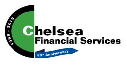 Chelsea Financial Services lance une initiative nationale de recrutement pour les représentants enregistrés et les conseillers financiers