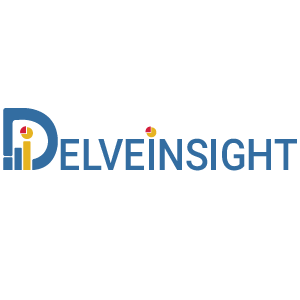 Hypertrophic Cardiomyopathy Market: Epidemiology Analysis, Key Companies, Emerging Drugs and Competitive Analysis par DelveInsight