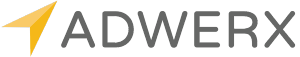 Draper et Kramer Mortgage Corp. montent leur stratégie d'image de marque avec Adwerx Enterprise
