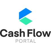 Levée de fonds de 100 millions de dollars sur le portail de flux de trésorerie en moins de 180 jours