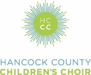 Rural Indiana Children's Choir célèbre son 10e anniversaire avec jim Papoulis, compositeur de musique pour enfants de renommée mondiale