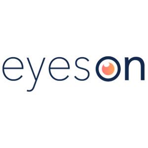 eyeson API empêche les cyberattaques pour des réunions vidéo cloud sûres et sécurisées dans les workflows d'entreprise