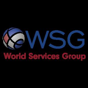 Kudun & Partners rejoint World Services Group en tant que nouveau membre juridique exclusif pour la Thaïlande