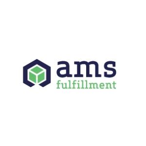 Ams Fulfillment honoré par l'ACG Middle Market Growth Workplace Award
