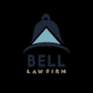 Le cabinet d'avocats Bell intente une poursuite pour faute professionnelle contre MAK Anesthesia