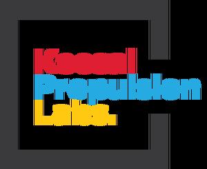 Jeff Marple de Liberty Mutual se joint à l'équipe de direction de Keesal Propulsion Labs