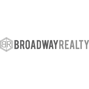 Elliot Bogod de Broadway Realty a été embauché comme courtier exclusif pour représenter l'appartement de condominiums de la ligne B le plus convoité à 15 CPW à vendre!