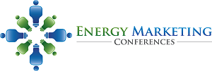 Energy Marketing Conferences a annoncé aujourd'hui les nominés pour le «Retail Energy Provider of the Year Award» ainsi que le «Most Innovative Marketer Award»
