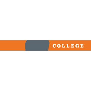 BrandComply College poursuit sa série de victoires avec le lancement de l'Université d'État de l'Ohio