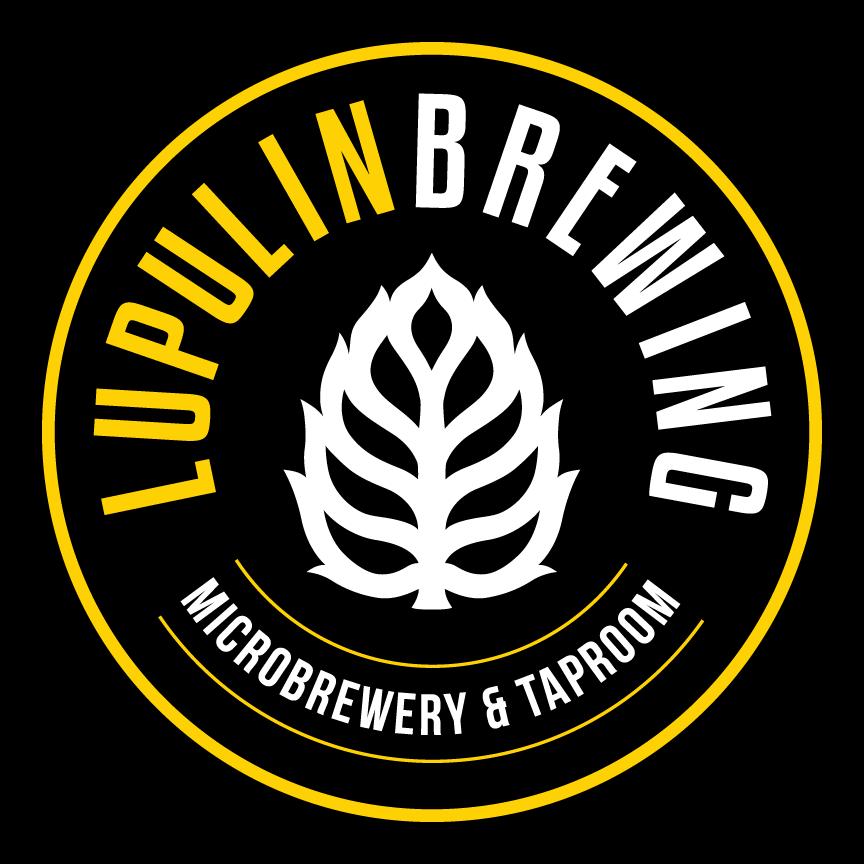 La bière du Nouvel An annoncée par Lupulin Brewing Company