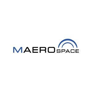 Maerospace Corp acquiert northern radar inc. systèmes d'antennes à haute fréquence
