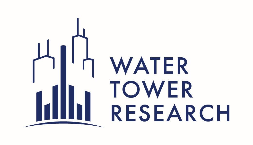 Dmitry Silversteyn, analyste de recherche sur les actions à Wall Street, se joint à Water Tower Research pour diriger sa pratique des produits chimiques et des matériaux