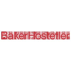 BakerHostetler 2021 Rapport d'intervention en cas d'incident de sécurité des données – Perturbation et transformation