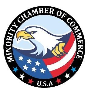La Chambre de commerce minoritaire des États-Unis organise une mission commerciale multise sectorielle à Bogota, en Colombie, et annonce l'ouverture officielle de son nouveau HUB-Bogota les 8 et 11 avril prochains.