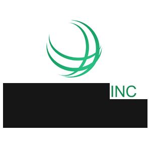 OptiPulse annonce la vente de modules 6G pour les développeurs de produits.
