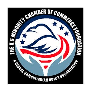 La Minority Chamber of Commerce Foundation for Poverty Alleviation des États-Unis lance des opérations pour accroître la générosité des entreprises et des gens des États-Unis d'Amérique par l'entremise d'un incubateur d'idées