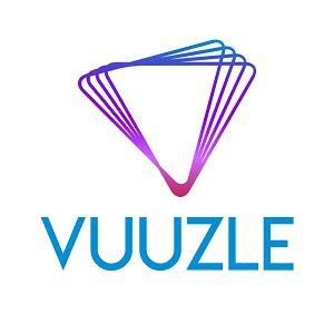 Vuuzle Media Corp soft lance son site web de jetons VUCO