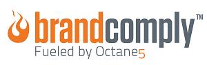 Octane5 accueille la conférence mondiale des utilisateurs de BrandComply avec une participation record