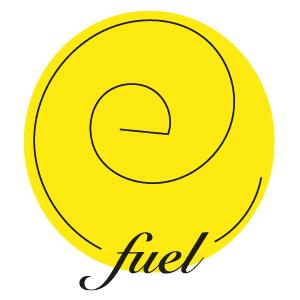 EFUEL EFN Corporation a récemment annoncé que l'entreprise et la famille Stefanovic ont choisi de détenir 1 600 000 000 de dollars d'investissement dans des projets de société de carburant électronique