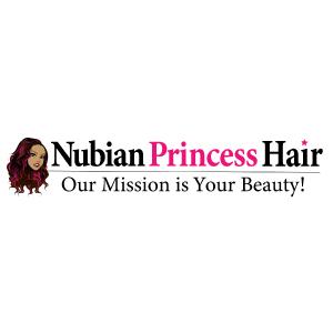 Up and Coming Global Online Hair Store offrant les meilleures perruques de haute qualité & paquets de cheveux à des prix abordables